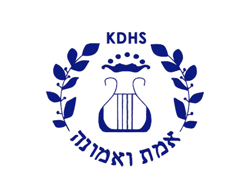 KDHS1